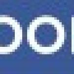 Profil Booklipsa na Facebooku