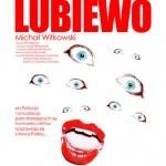"""""""Lubiewo"""" na deskach krakowskiego teatru, miejscowi aktorzy nie chcieli grać"""