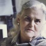 Anne McCaffrey nie żyje