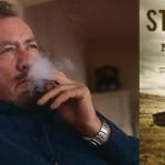 """""""Na wschód od Edenu"""" rozpoczyna serię wznowień dzieł Johna Steinbecka"""