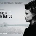 Życiowa partnerka Stiega Larssona krytykuje ?Dziewczynę z tatuażem?