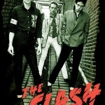 Biografia The Clash od stycznia w księgarniach