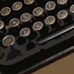 Nagroda Literacka dla Autorki Gryfia już w maju