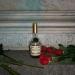 Nie będzie więcej róż i koniaku dla Edgara Allana Poe?