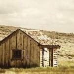 """Wiek niewinności Kalifornii ? recenzja książki """"Na wschód od Edenu"""" Johna Steinbecka"""
