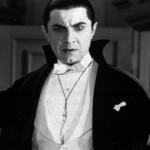 Powieść wampiryczna stulecia – ogłoszono nominacje