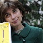Niepublikowana powieść Saramago zostanie wydana po 60 latach