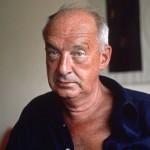 Vladimir Nabokov zdefiniował w liście pornografię