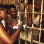 W brazylijskich więzieniach czytanie książek skróci wyroki
