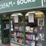 Książki Dana Browna najczęściej ofiarowywane na cele charytatywne dla Oxfam