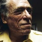 Charles Bukowski o wyzysku i pracy na etacie