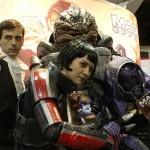 """""""Comic-Con Epizod V: Fani kontratakują"""" od dzisiaj w kinach"""