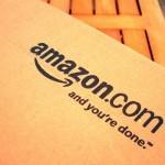 Amazon usuwa recenzje napisane przez innych pisarzy?