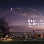 """""""Pod kopułą"""" Stephena Kinga serialem telewizyjnym"""
