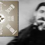 """Brda nagrało płytę inspirowaną cyklem """"W poszukiwaniu straconego czasu"""" Prousta"""