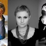 Ogłoszono nazwiska pisarzy nominowanych do Paszportów Polityki 2012