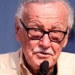 Stan Lee przesłał pozdrowienia dla ofiary strzelaniny z liceum w Taft