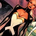 """Nowa seria """"X-Men"""" w wersji kobiecej"""
