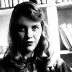 """""""Szklany klosz"""" wznawiano pod prawdziwym nazwiskiem wbrew życzeniu Sylvii Plath?"""