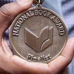 Zmiany w przyznawaniu National Book Awards