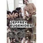 """Fragment powieści """"Intryga małżeńska"""" Jeffreya Eugenidesa"""