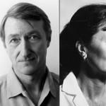 Julian Barnes: po śmierci żony rozważałem samobójstwo
