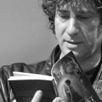 Neil Gaiman o przyszłości rynku książki