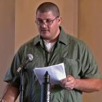 Adam Johnson laureatem tegorocznej Nagrody Pulitzera dla fikcji