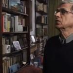 9 polskich pisarzy oraz ich prywatne biblioteki
