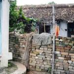 W miejscu urodzenia George'a Orwella stanie pomnik… Mahatmy Gandhiego