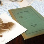 """Autor """"Kubusia Puchatka"""" zajmował się propagandą wojenną w Brytyjskim Wywiadzie Wojskowym"""