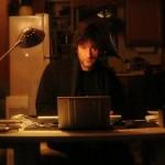 Neil Gaiman robi sobie przerwę od mediów społecznościowych