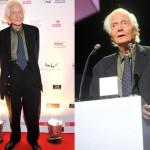 Wręczono pierwszą Międzynarodową Nagrodę Literacką im. Zbigniewa Herberta