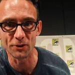 """Chuck Palahniuk zapowiada sequel """"Podziemnego kręgu"""" w formie komiksu"""