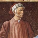 Czy Dante chorował na narkolepsję?