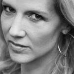Liza Marklund przyjeżdża w październiku do Wrocławia