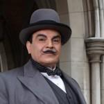 Herkules Poirot zmartwychwstanie na kartach nowej powieści