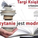 3. Targi Książki w Katowicach