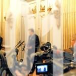 Bukmacherzy już obstawiają Literacką Nagrodę Nobla 2014. Oto pierwsze notowania