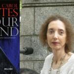 """""""Sourland"""" – nowy zbiór opowiadań Joyce Carol Oates już w księgarniach"""