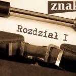 """""""To się musi powieść!"""" – konkurs literacki wydawnictwa Znak"""