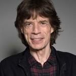 Mick Jagger nie napisze autobiografii