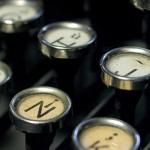 Wyniki ankiety: pisarze wolą tradycyjnych wydawców niż samopublikowanie