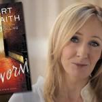 Cormoran Strike powraca! J. K. Rowling szykuje drugą powieść jako Robert Galbraith na czerwiec