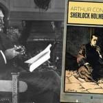 Apokryfy Sherlocka Holmesa po raz pierwszy w polskim tłumaczeniu!