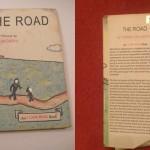 Tak wyglądałyby dzieła Cormaca McCarthy?ego i Jonathana Franzena jako książki dla dzieci?