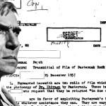 """CIA drukowało i rozpowszechniało """"Doktora Żywago"""" w celu szerzenia antysowieckiej propagandy"""