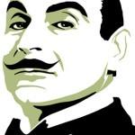 Znamy już pierwsze szczegóły i polskiego wydawcę nowej powieści z Herkulesem Poirot