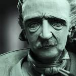 W Bostonie stanie pomnik Edgara Allana Poego