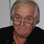 Honorowa Nagroda Wielkiego Kalibru dla Henninga Mankella